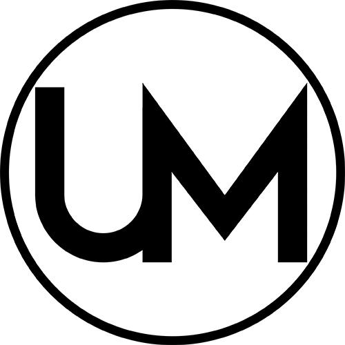 Unike Models Agency